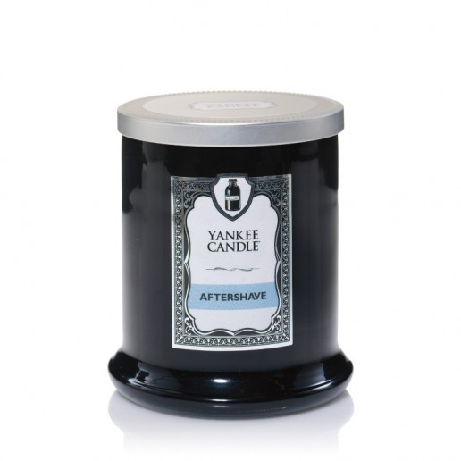 yankee candles aftershave