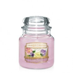 Floral Candy - Yankee Candle Medium Jar