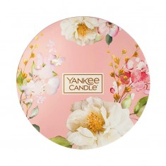 Tea Light Delight - Yankee Candle Gift Set SS20 closed