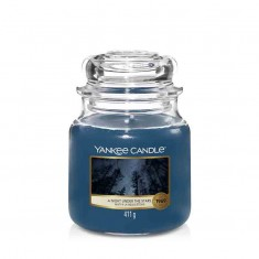 A Night Under The Stars - Yankee Candle Medium Jar