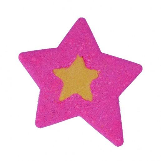 A Star is Born Bath Mallow