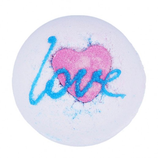 All you need is Love Bath Mallow