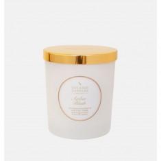 Amber Blush - Shearer Candle Small Jar.jpg