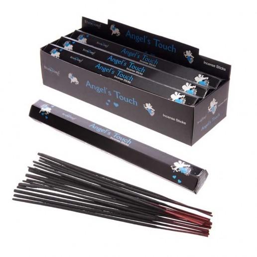Angel's Touch - Stamford Incense Sticks