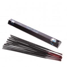 Angel's Touch - Stamford Incense Sticks.