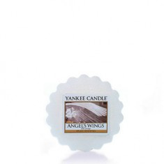 Angel's Wings - Yankee Candle Wax Melt