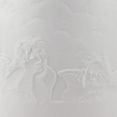 Angles - Porcelain Wax Burner detail.jpg