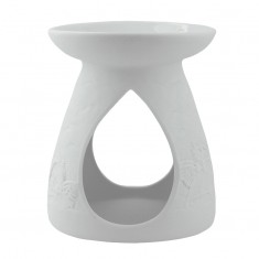 Angles - Porcelain Wax Burner front.jpg