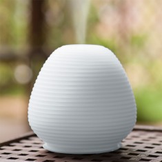 Aroma Diffuser - Made by Zen - Aria lifestyle