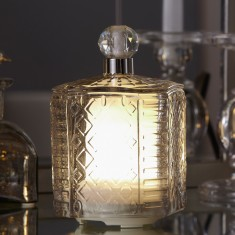 Aroma Diffuser - Athena