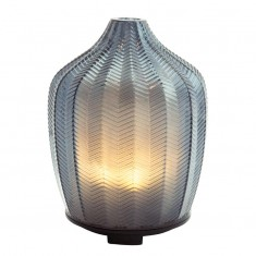 Aroma Diffuser - Made by Zen - Fern Grey