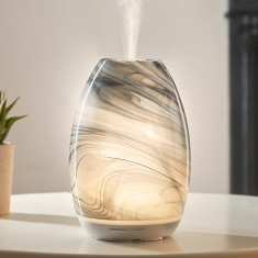 Aroma Diffuser - Made by Zen - Jasper lifestyle
