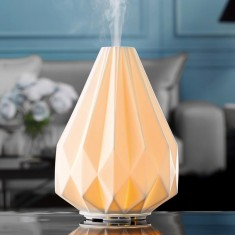 Aroma Diffuser - Made by Zen - Kasper 2