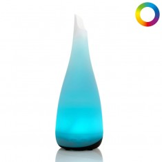 Aroma Diffuser - Made By Zen - Kharis White