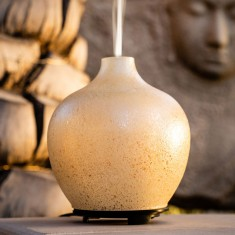 Aroma Diffuser - Made by Zen - Ora lifestyle