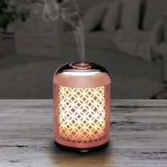 Aroma Diffuser - Nitrum Rosso