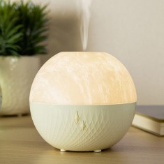 Aroma Diffuser - Made by Zen - Selene lifestyle