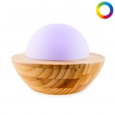 Aroma Diffuser - Made by Zen - Skye