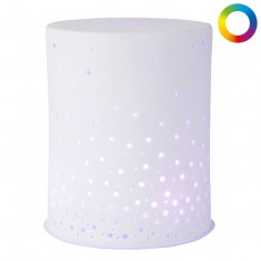 Aroma Diffuser - Made by Zen - Sophie