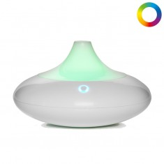 Aroma Diffuser - Made by Zen - Soto White