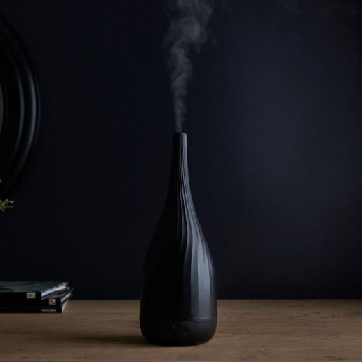 Aroma Diffuser - Thalia Dusk lifestyle