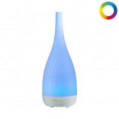 Aroma Diffuser - Made by Zen - Thalia