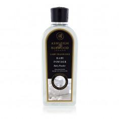 Ashleigh & Burwood Lamp Fragrance Oil - Baby Powder