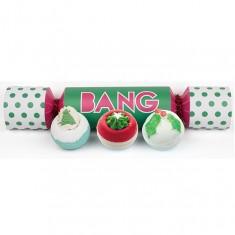 Bang Cracker Gift Pack