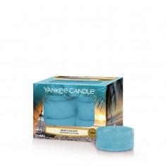 Beach Escape - Yankee Candle Tea Lights