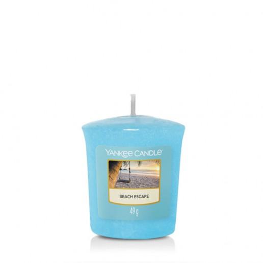 Beach Escape - Yankee Candle Votive