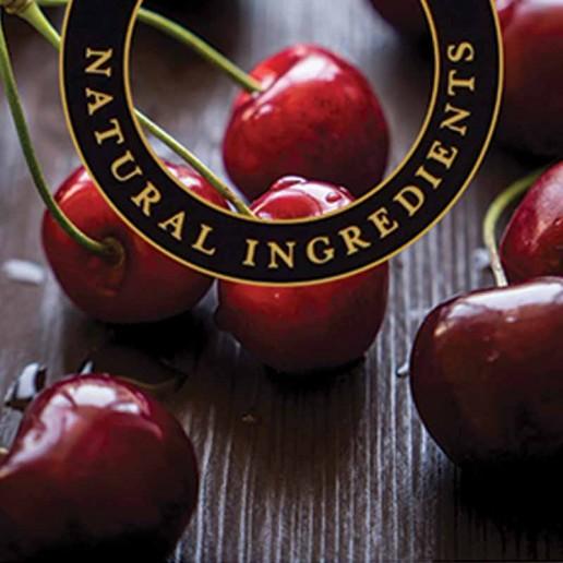 Black Cherry - Ashleigh and Burwood Fragrance Oil For Fragrance Lamps
