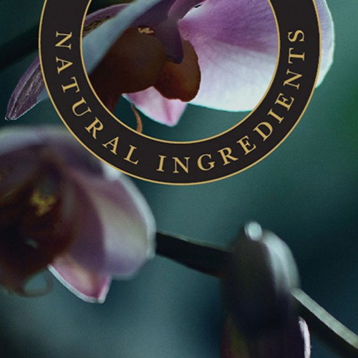 Black Orchid - Ashleigh and Burwood Fragrance Oil For Fragrance Lamps