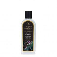Black Orchid - Ashleigh & Burwood Fragrance Oil