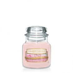 Blush Bouquet - Yankee Candle Small Jar
