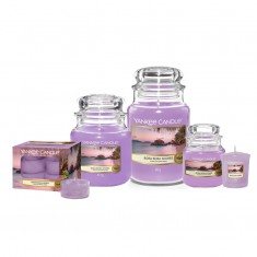 Bora Bora Shores - Yankee Candle Family