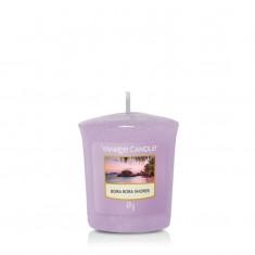 Bora Bora Shores - Yankee Candle Votive