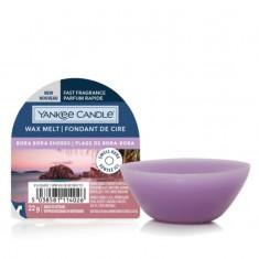 Bora Bora Shores - Yankee Candle Wax Melt