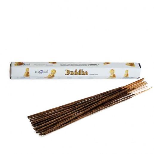 Buddha - Stamford Incense Sticks