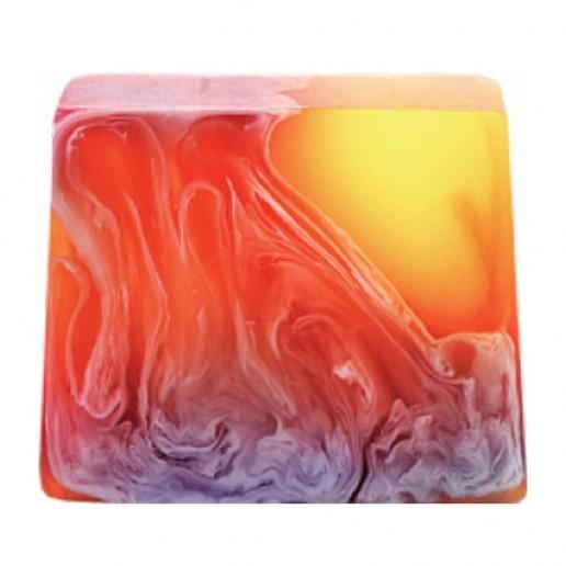 Caiperina - Handmade Soap