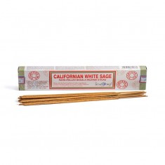 Californian White Sage - Stamford Incense Sticks