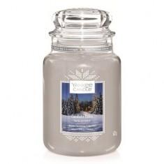 Candlelit Cabin - Yankee Candle Large Jar