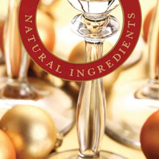 Champagne Noel - Ashleigh and Burwood Fragrance Oil For Fragrance Lamps