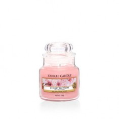 Cherry Bloosom - Yankee Candle Small Jar