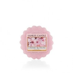 Cherry Blossom - Yankee Candle Wax Melt