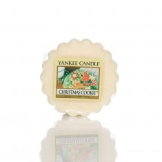 Christmas Cookie - Yankee Candle Wax Melt