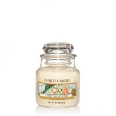 Christmas Cookie - Yankee Candle Small Jar