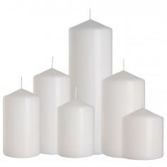 church candles pillar candles wholesale