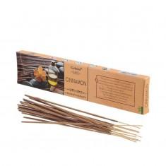 Cinnamon - Goloka Incense Sticks