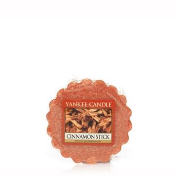 Cinnamon Stick - Yankee Candle Wax Melt