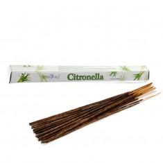 Citronella - Stamford Incense Sticks